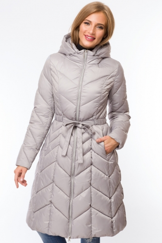 Пальто #98865