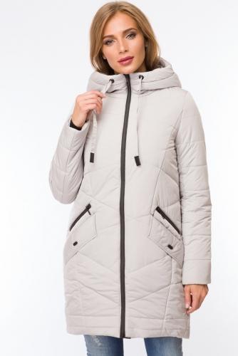 Пальто #98870