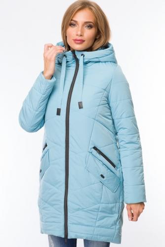 Пальто #98875