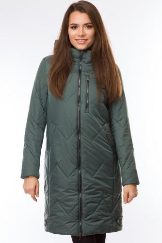 Пальто #97901