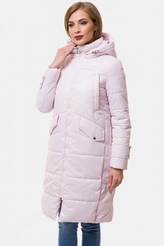 Пальто #102956