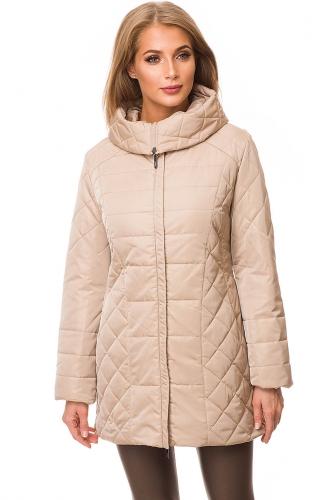Куртка #85548