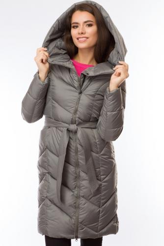 Пальто #97892