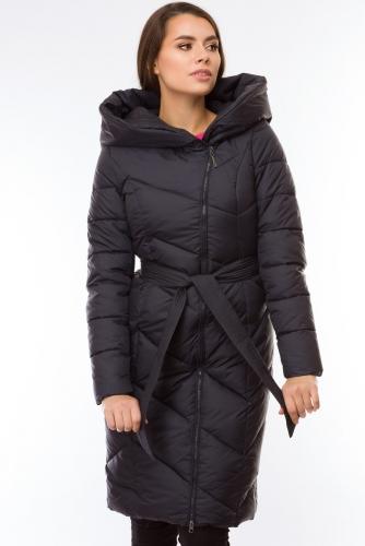 Пальто #97899