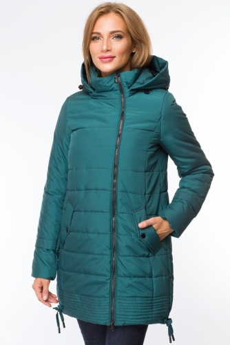 Пальто #98505