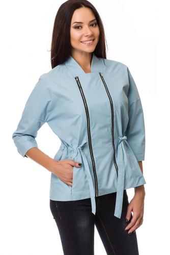 Куртка #75144