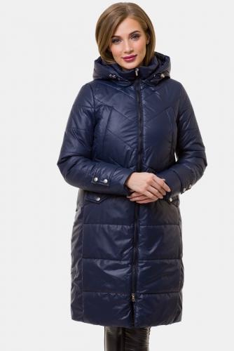 Пальто #102957