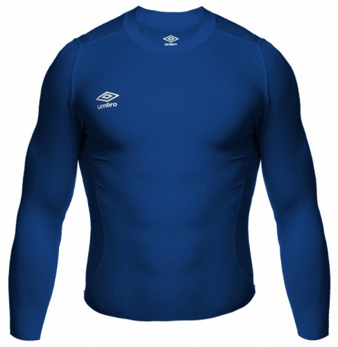 941р. 1881р. CORE LS HIGH NECK BASELAYER футболка дл.рук, (Y70) т.син