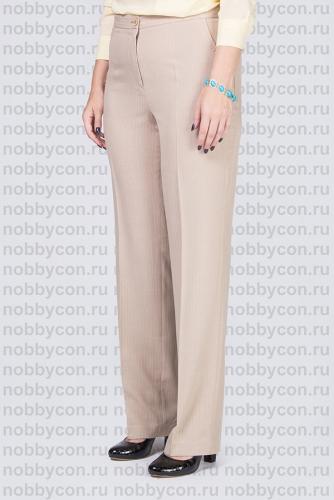 Женские брюки Артикул 3502