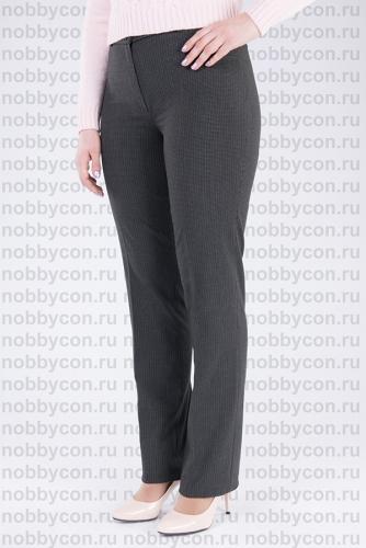 Женские брюки Артикул 142-242Артикул 142-242