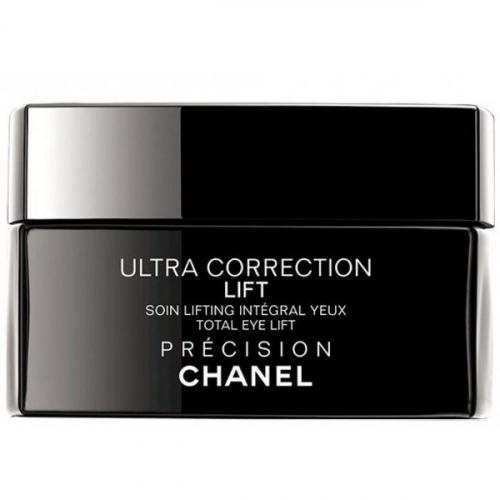 Крем Сhanel ultra correction lift глаза 15ml(копия)