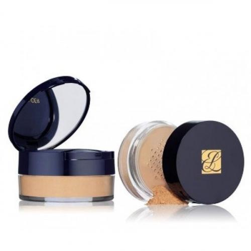 Пудра Estee Lauder Vita-Mineral loose powder makeup №5(копия)