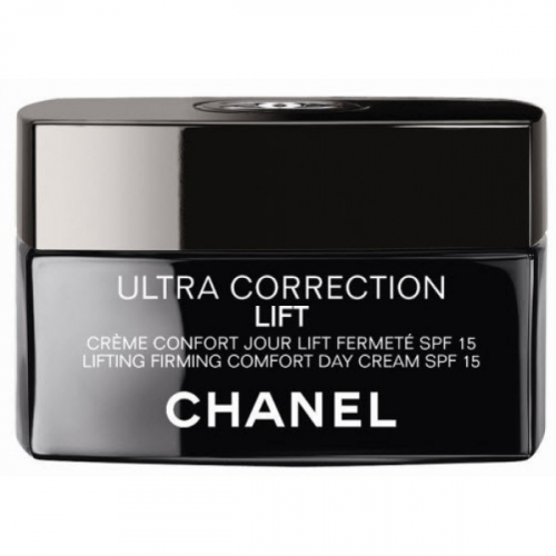 Крем Chanel ultra correction lift дневной 50g(копия)