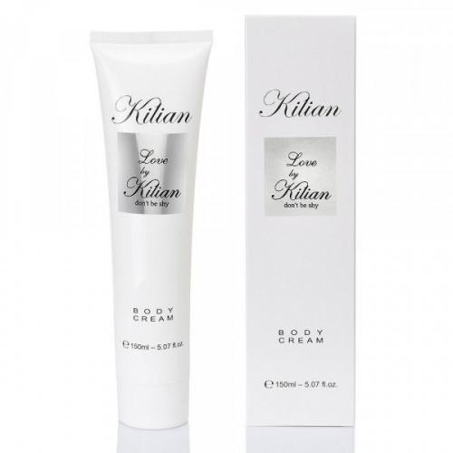 Крем для тела Kilian Love by Kilian 150ml(копия)