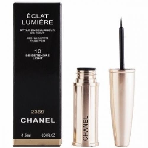 Подводка Chanel Eclat Lumiere 4.5ml 2369(копия)