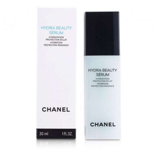 Сыворотка для лица увлажняющая Chanel Hydra Beauty Micro Serum 30ml(копия)
