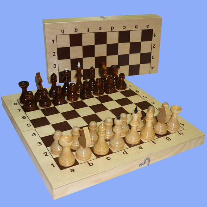 особое фото шахматной ладьи без доски вокзал