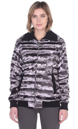 Пальто дс № 1318-1 AK-2678 D 03-003-LUX col VIOLET размеры