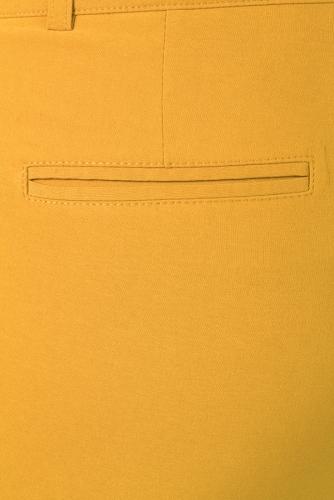Женские брюки Артикул 9721-27