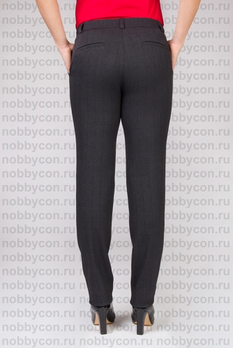 Женские брюки Артикул 97420