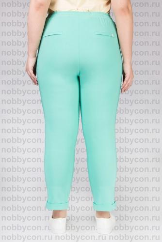 Женские брюки Артикул 91021-16