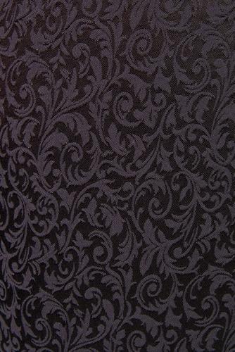 Женские брюки Артикул 999-1 Жаккард