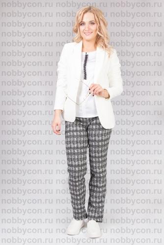 Женские брюки Артикул 912-15