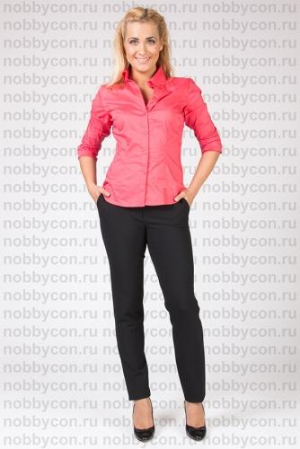 Женские брюки Артикул 9771