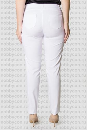 Женские брюки Артикул 9021-10