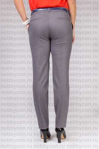 Женские брюки Артикул 9774