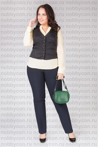 Женские брюки Артикул 648