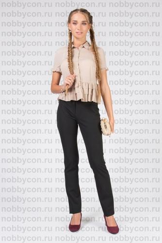 Женские брюки Артикул 8187