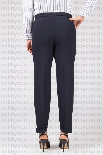 Женские брюки Артикул 971-1