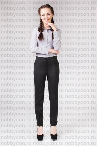 Женские брюки Артикул 951