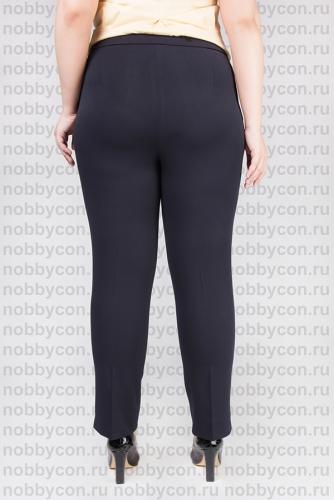 Женские брюки Артикул 987-1