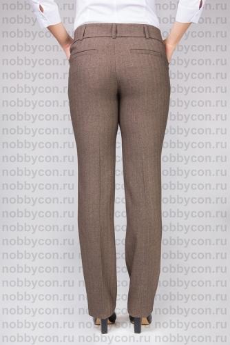 Женские брюки Артикул 91135