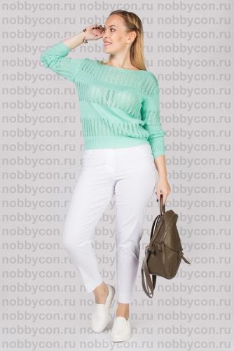 Женские брюки Артикул 7721-10