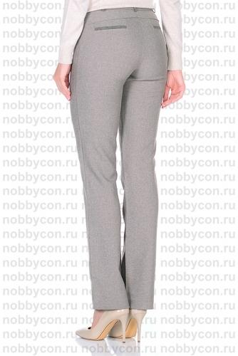 Женские брюки Артикул 73-38
