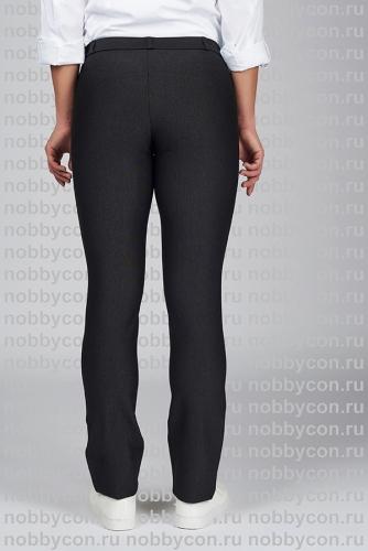 Женские брюки Артикул 132-145Z