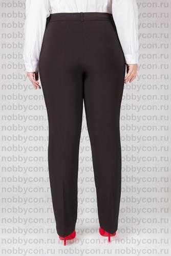 Женские брюки Артикул 6100