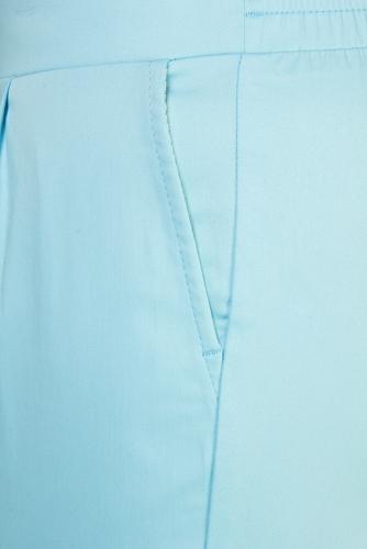 Женские брюки Артикул 910-660/2