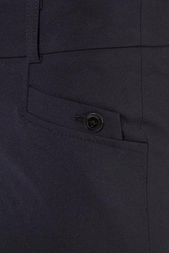 Женские брюки Артикул 871