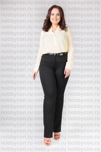 Женские брюки Артикул 7151