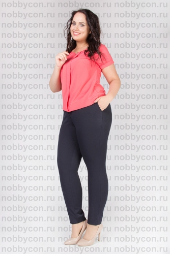 Женские брюки Артикул 7787-1