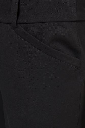 Женские брюки Артикул 91187