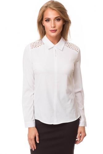 Рубашка #84923