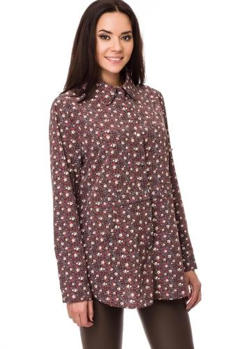 Блуза #75006
