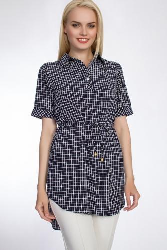 Рубашка #51087