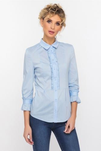 Рубашка #116543