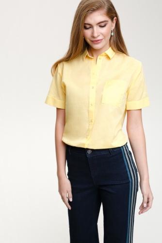 Блуза #106114